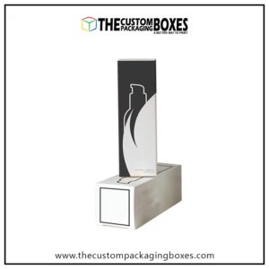 Hairspray boxes USA