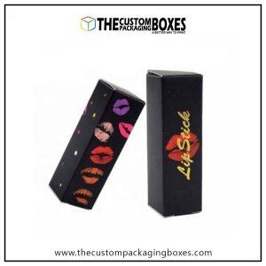 lip gloss labels