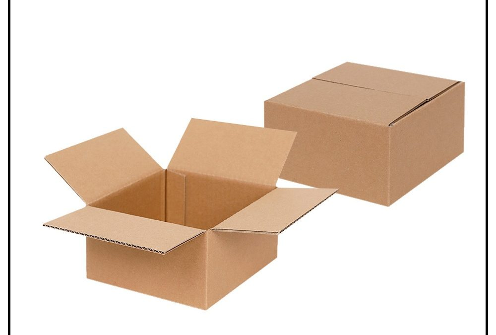 Custom Printed Boxes USA | Foldable Packaging Boxes USA