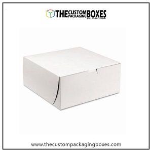 mini pie boxes