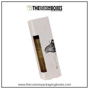 Hairspray boxes USA