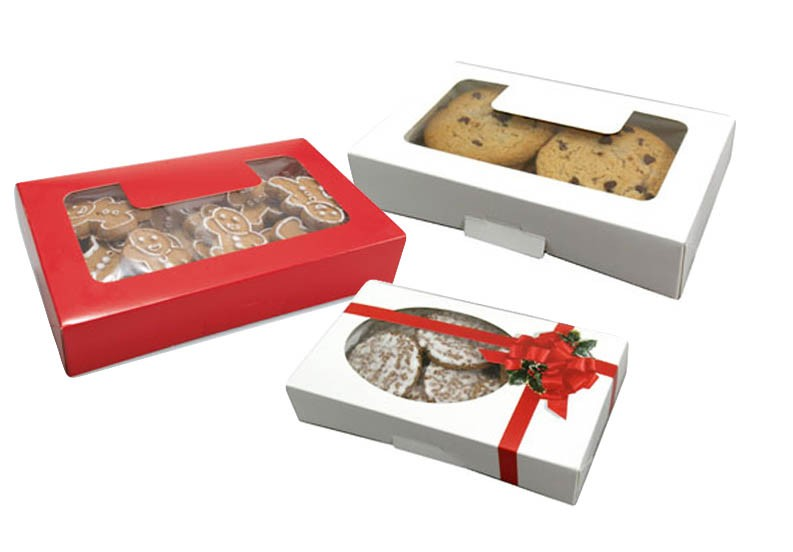 Cookie Boxes | Create your Business Credibility among Cookie lovers