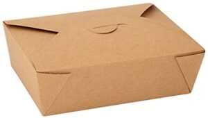 Food boxes - choose the epic services of the most professional box manufacturer