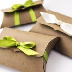 Pillow type Packaging | Quick and Secure Custom Packaging Solutions