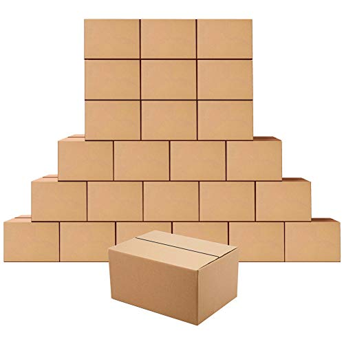 Cardboard Boxes | Get fast and elegant Custom Cardboard Boxes