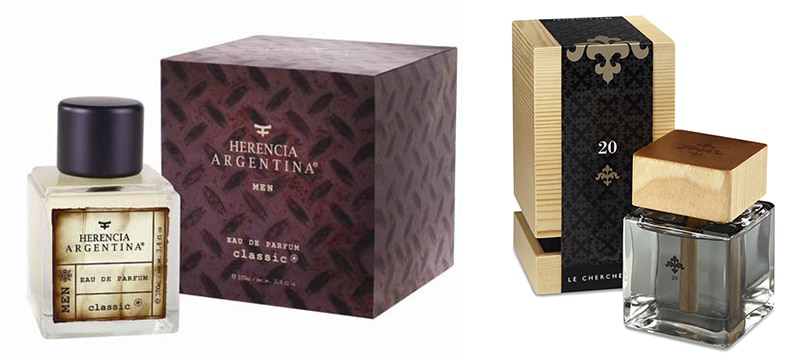 Perfume boxes | Let your Brand take the Lead with our Majestic Boxes