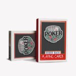 Playing Card Boxes | Improve your retail Business Profits by using Custom Boxes